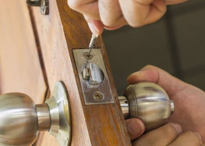 Locksmith Malden MA Service in Malden