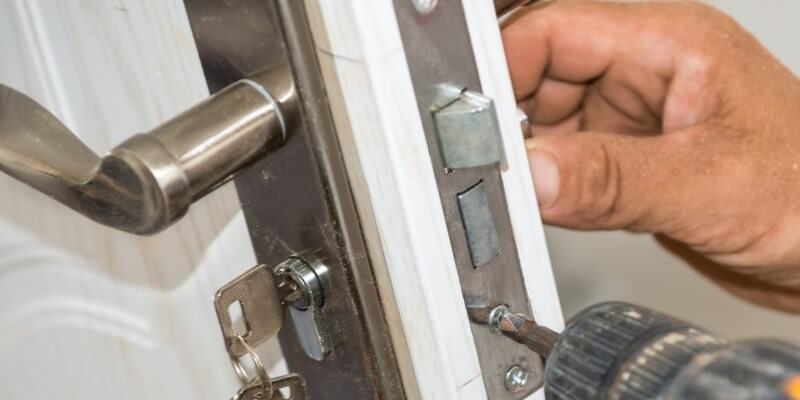 Locksmith Medford MA Locksmith Malden MA