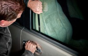 Never Worry About A Car Lockout Again