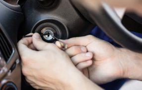 Car Lockout Service From Locksmith Malden, MA