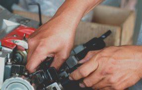 Cut Car Keys: Professional Service Is Worth It