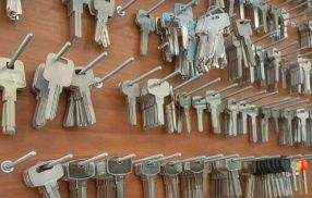 Locksmith Car Keys: Facts From The Pros