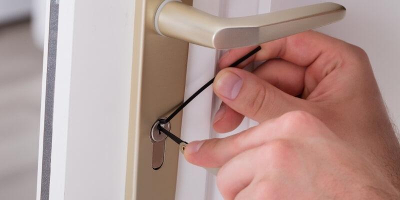 locksmith saugus ma Locksmith Malden MA