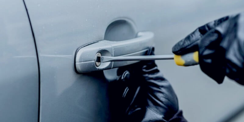 unlock car - Locksmith Malden MA