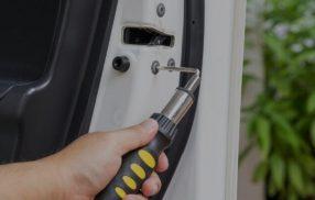 Unlock Car Door: Help! I Need Assistance With My Door Locks!