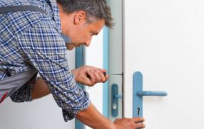 24 7 Emergency Locksmith For All Emergency Situations