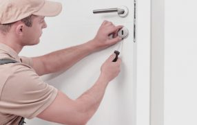 24 7 Lockout Problems? There Is A Locksmith Company To Handle That
