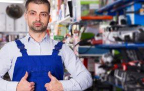 24 Emergency Locksmith Repairs Or Installations Needed? No Worries