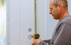 House Locksmith For The Best Home Security Solutions