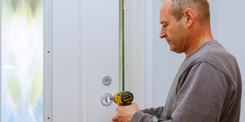 house locksmith - Locksmith Malden MA