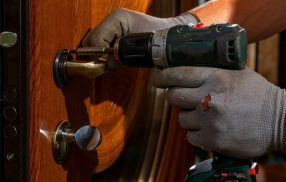 Locksmith For House Can They Help Me?