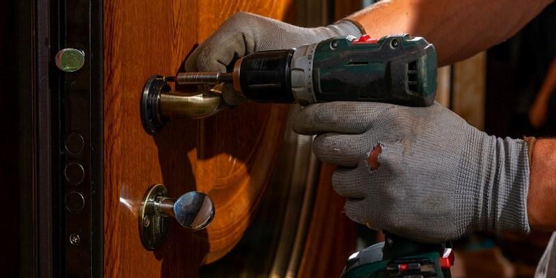 locksmith for house - Locksmith Malden MA