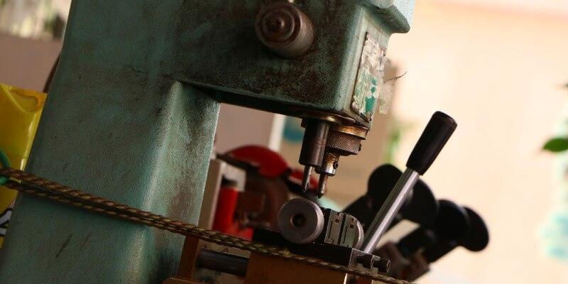 Car Keys Made - Locksmith Malden MA