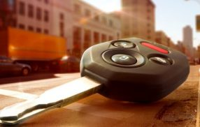 Lost My Car Keys – Want To Get A Reliable Locksmith?