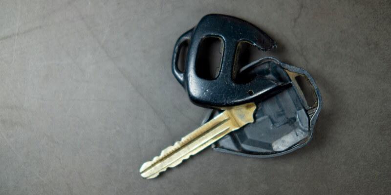 Transponder Key programming - Locksmith Malden MA