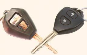 Auto Key Replacement? Get Them Done By The Best Crew!
