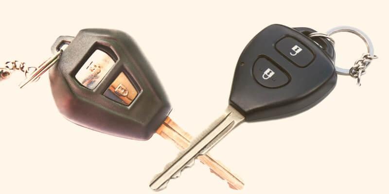 auto key replacement - Locksmith Malden MA