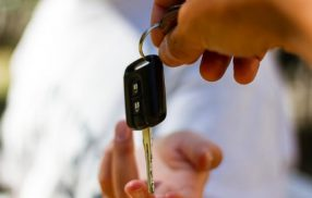 Lost Car Key Replacement? Get Replacement Only By The Best