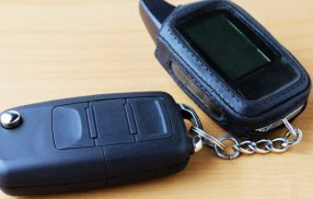 Remote Car Key? Get It Done Only By The Best Crew Now!