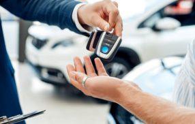 Car Key Programmer – Car Keys Service!