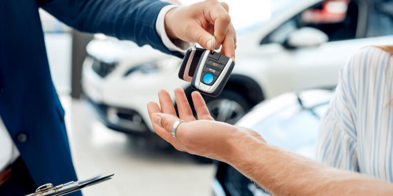 car key programmer - Locksmith Malden MA