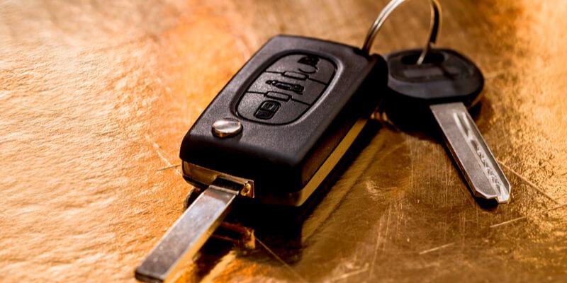 chip key - Locksmith Malden MA