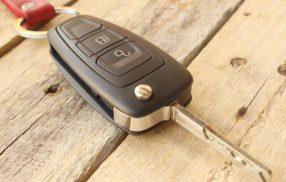 No Ignition Key Is Too Hard To Fix Or Duplicate For Us