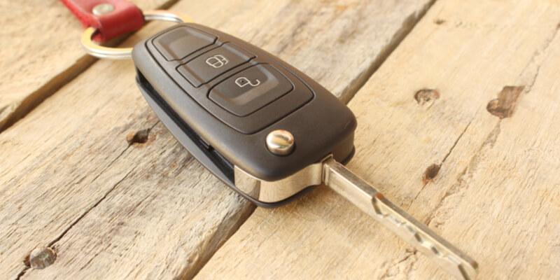 ignition key - Locksmith Malden MA