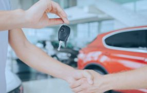Ignition Key Replacement – Fast Service!