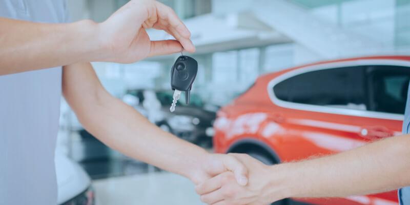 ignition key replacement - Locksmith Malden MA