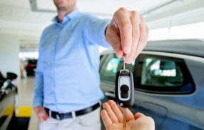 Key Programming – Excellent Locksmith Services Are Back!