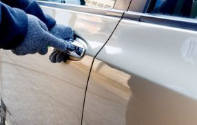 Mobile Auto Locksmith – Not Just One More Service!