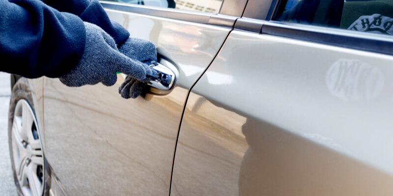 mobile auto locksmith - Locksmith Malden MA