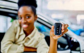 Car Key Service – It Is Not Even Fair!
