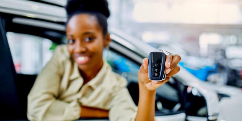 car key service - Locksmith Malden MA