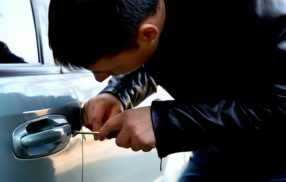 Mobile Car Locksmith – How Good Are We?