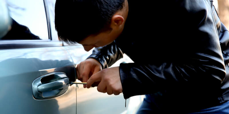 mobile car locksmith - Locksmith Malden MA